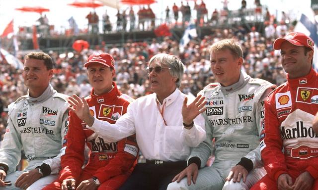 Bernie_Champions_2000_Hungary_01.jpeg