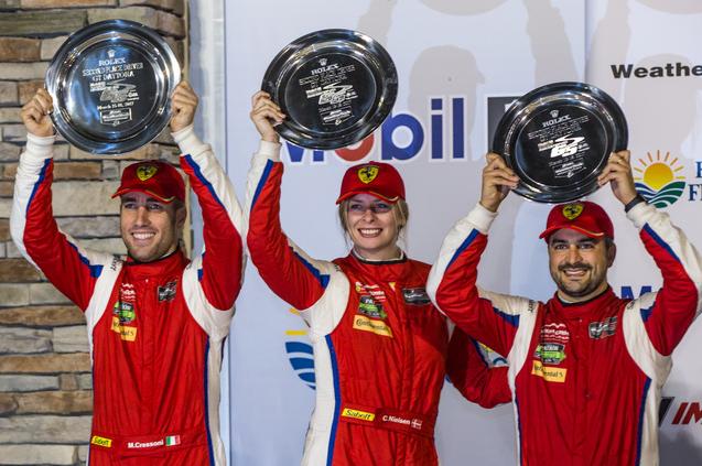 12-Hours-Sebring-2017-Ferrari-Corsa-2.png