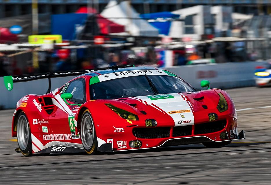 12-Hours-Sebring-2017-Ferrari-Corsa-3.png