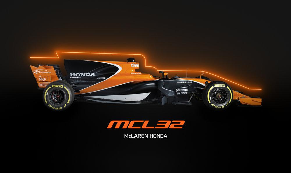 McLaren-Honda MCL32 - 0.jpeg