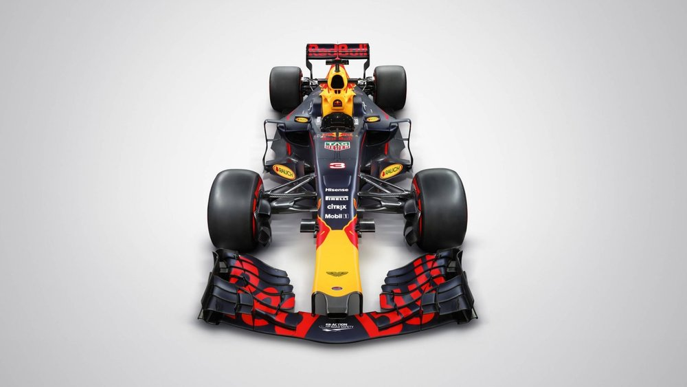 Red Bull Racing-Tag Heuer RB13 - 1.jpeg