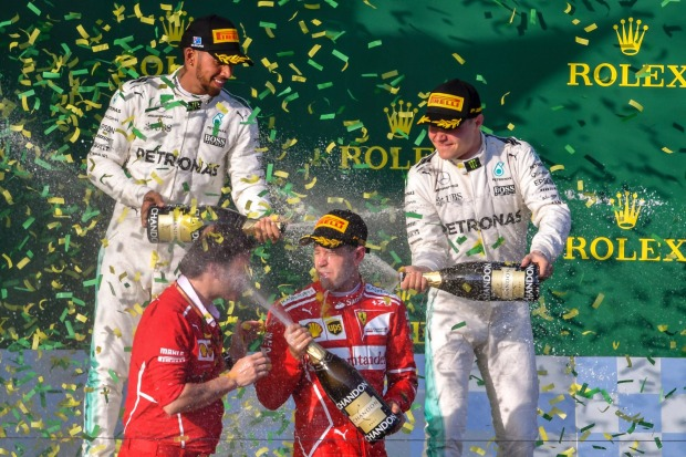 F1-AusGP-Podium-6.jpeg