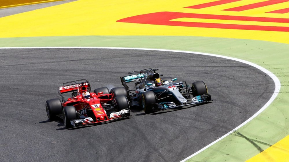 f1-spanish-gp-race-18.jpeg