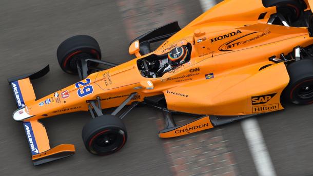 Fernando-Alonso-Indy500-2017-1.jpeg