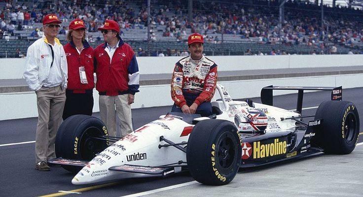 Nigel-Mansell-1993-1.jpeg