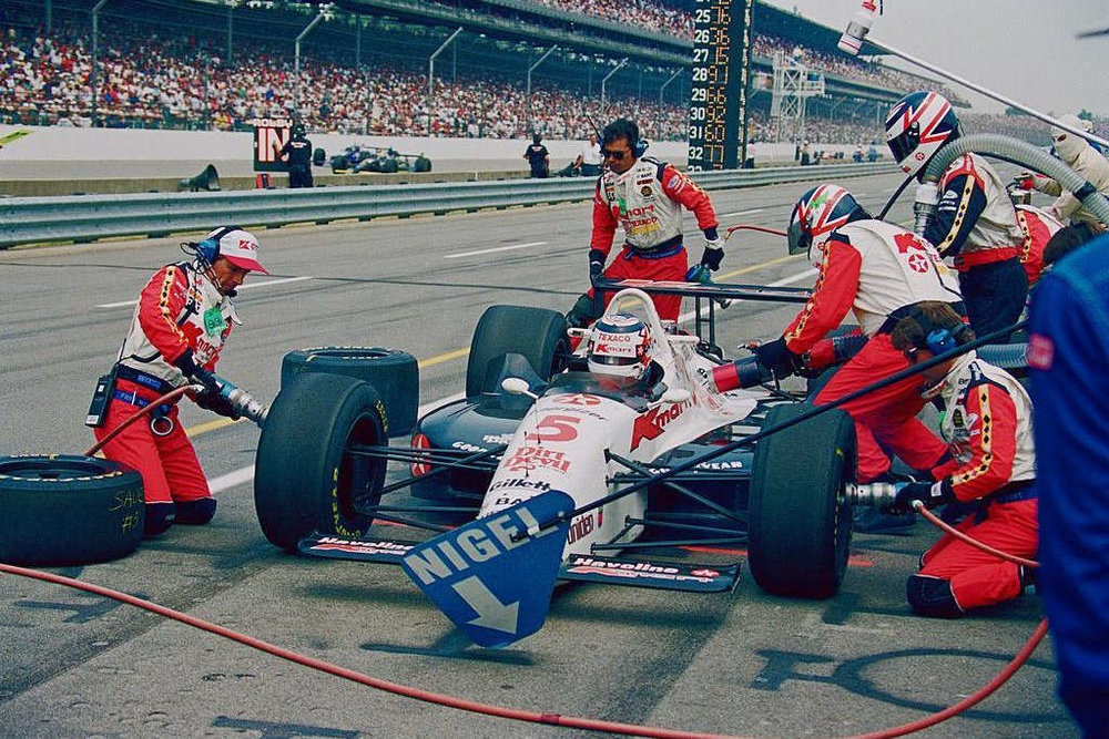 nigel-mansell-indy-500-best-finish-3.jpg