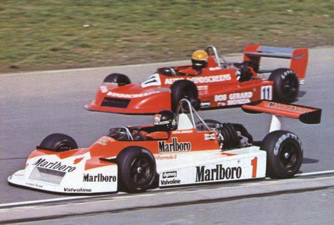 Stefan Johansson March803c Formula 3.jpg