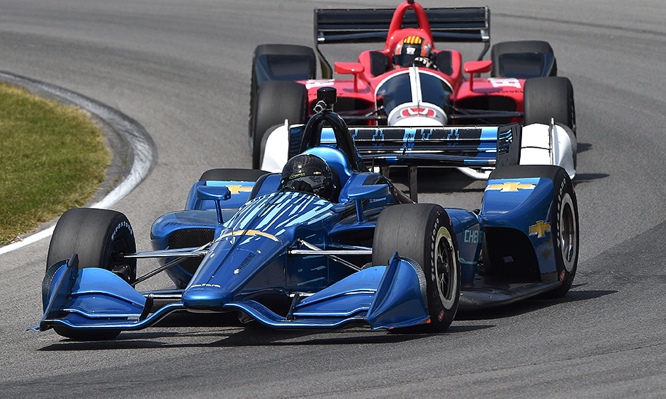 Photo via IndyCar.com