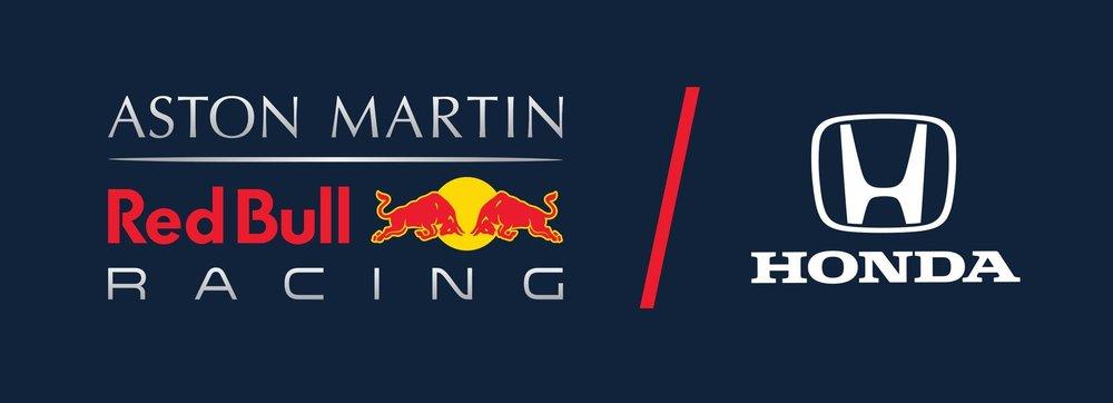 red-bull-racing-honda-f1-2019-stefan-johansson.jpg