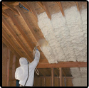 GreenJeanInsulationIndoors7Small.jpg