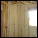 GreenJeanInsulationIndoors6Small.jpg