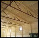 GreenJeanInsulationIndoors5Small.jpg