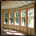 GreenJeanInsulationIndoors2Small.jpg