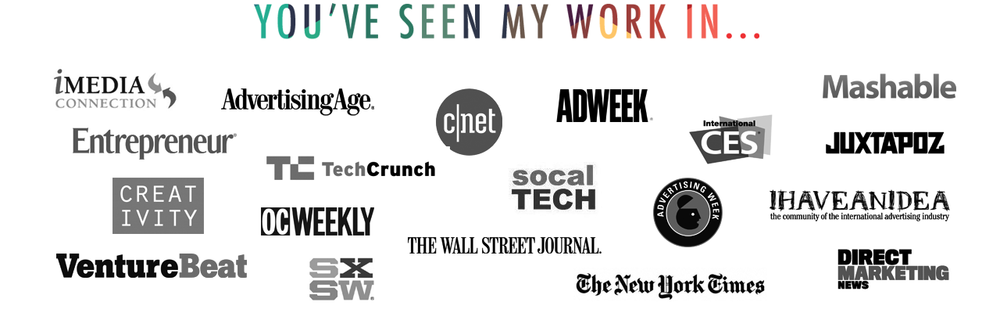 as-seen-in-logo-collage-bw.png
