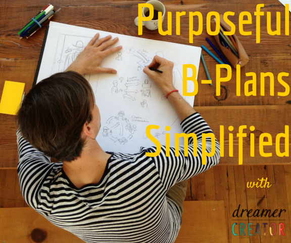 purposeful-b-plans-simplified.png