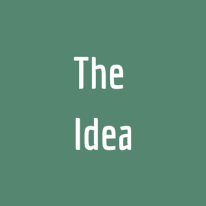 business-plan-idea