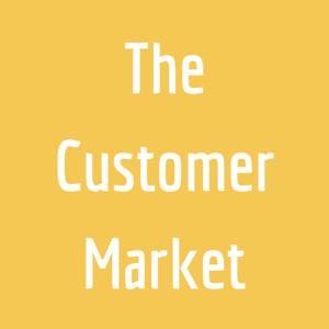 business-plan-customer-market