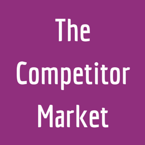 business-plan-competitor-market