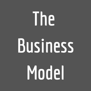 business-plan-business-model