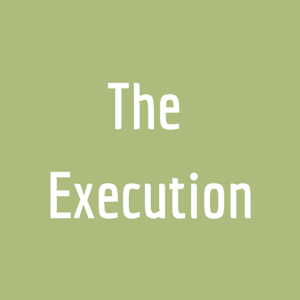 business-plan-execution