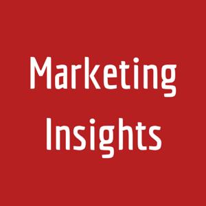 target-customer-marketing-insights