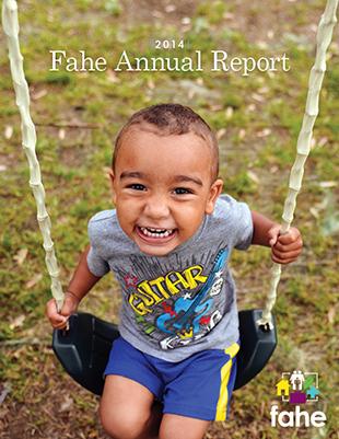 2014 Fahe Annual Report.jpg