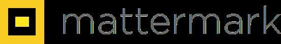 logo_mattermark_dark@2x.png