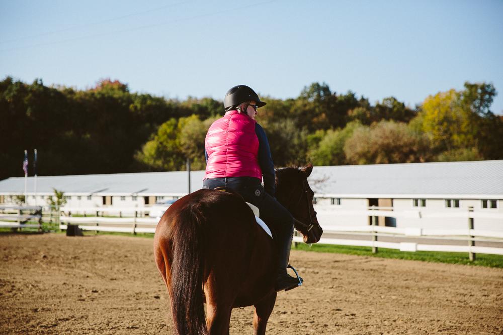 equestrianhorseriding