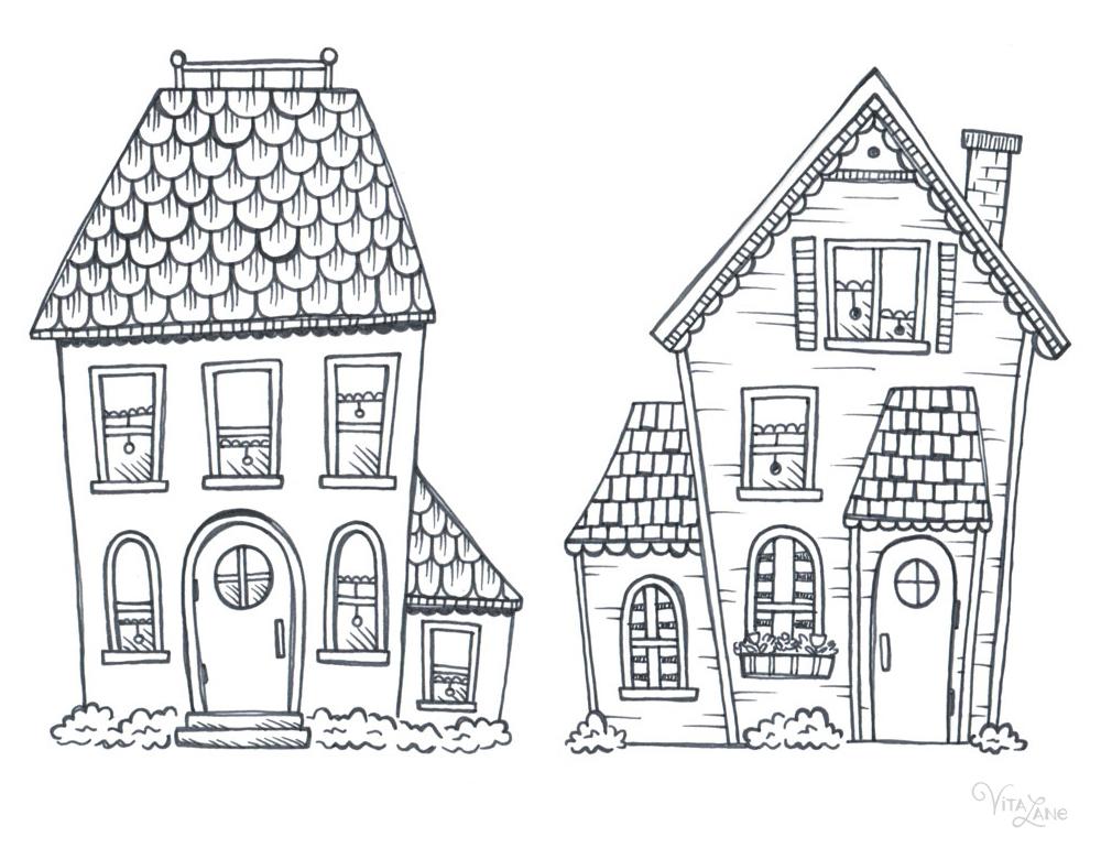 illustration27.jpg