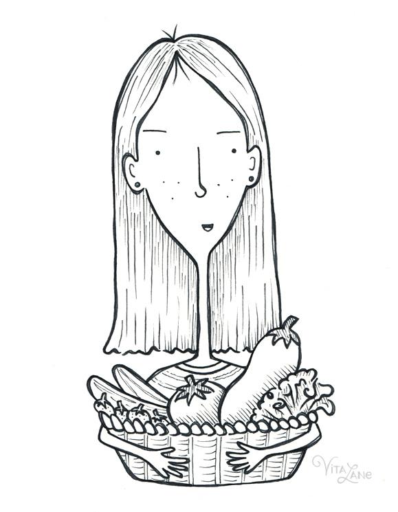 illustration32.jpg