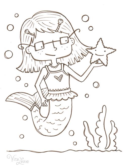 illustration23.jpg