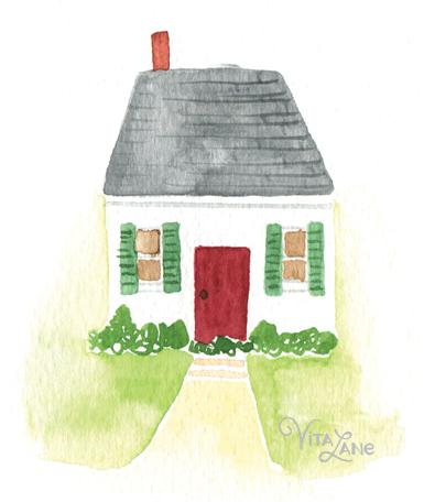 littlehouse.jpg