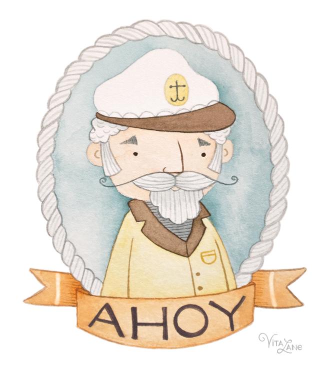 captain_ahoy_portrait.jpg