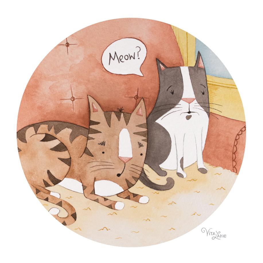Cats_chair.jpg