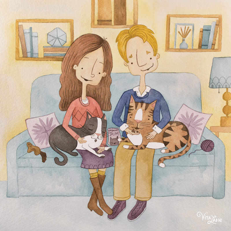 Cats_Family_portrait.jpg