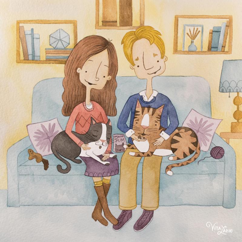 Cats_Family_portrait.jpg
