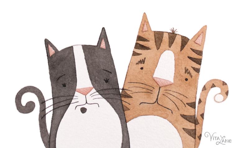 Cats_sad_portrait.jpg