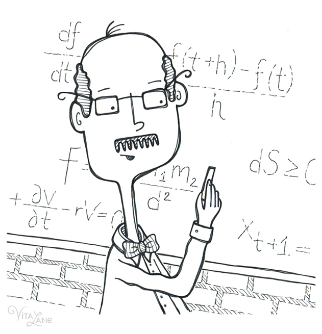 professor_teacher_chalkboard_math.jpg