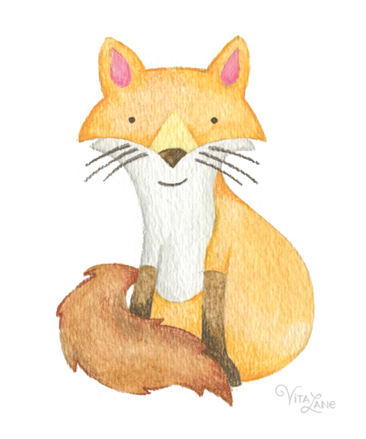 fox_sweet_cute.jpg