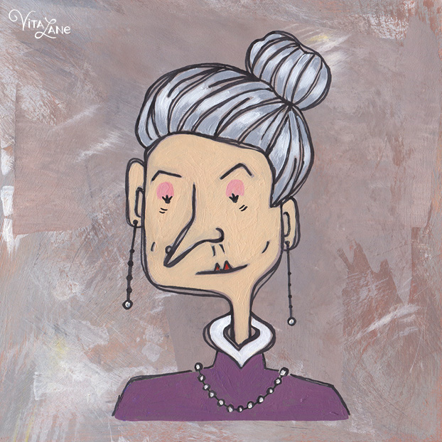 old_lady_stern_bun.jpg