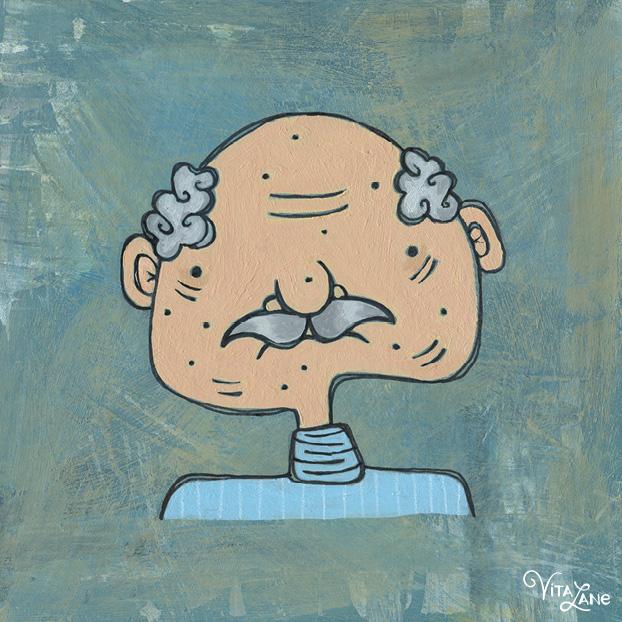 old_man_bald_grumpy.jpg