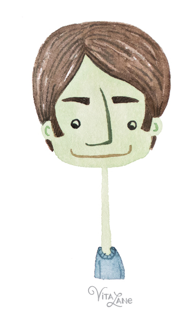 green_man_brown_hair.jpg