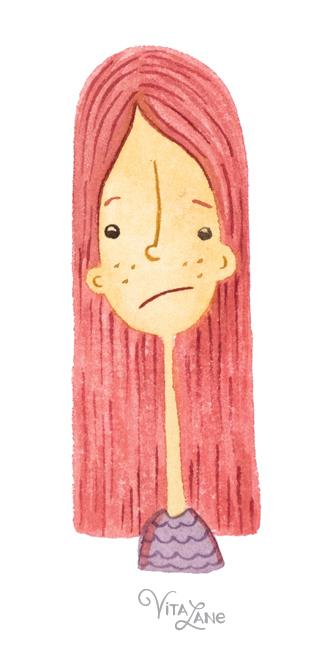 sad_redhead_girl.jpg