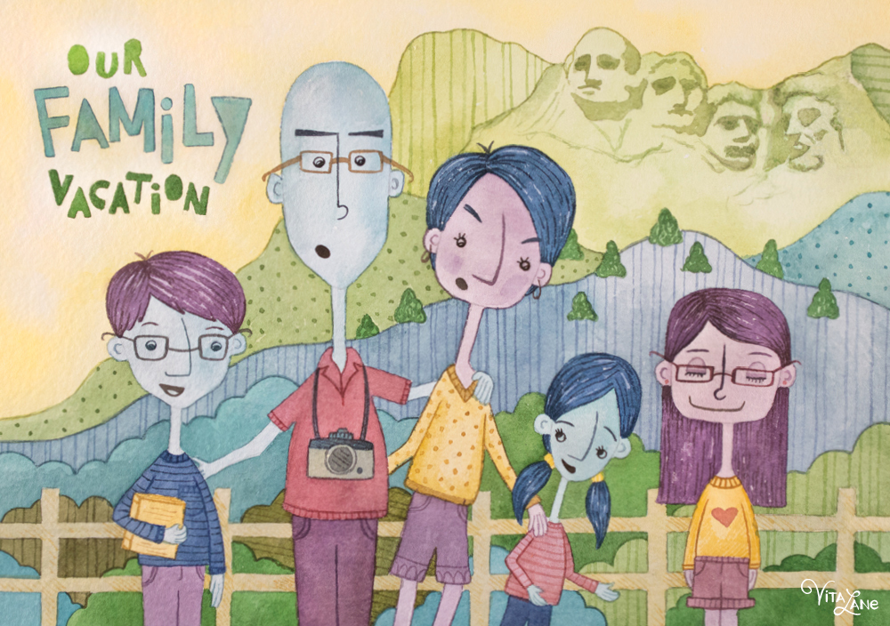 family_vacation_mount_rushmore.jpg