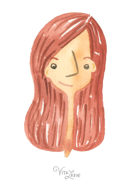 redhead_small2.jpg
