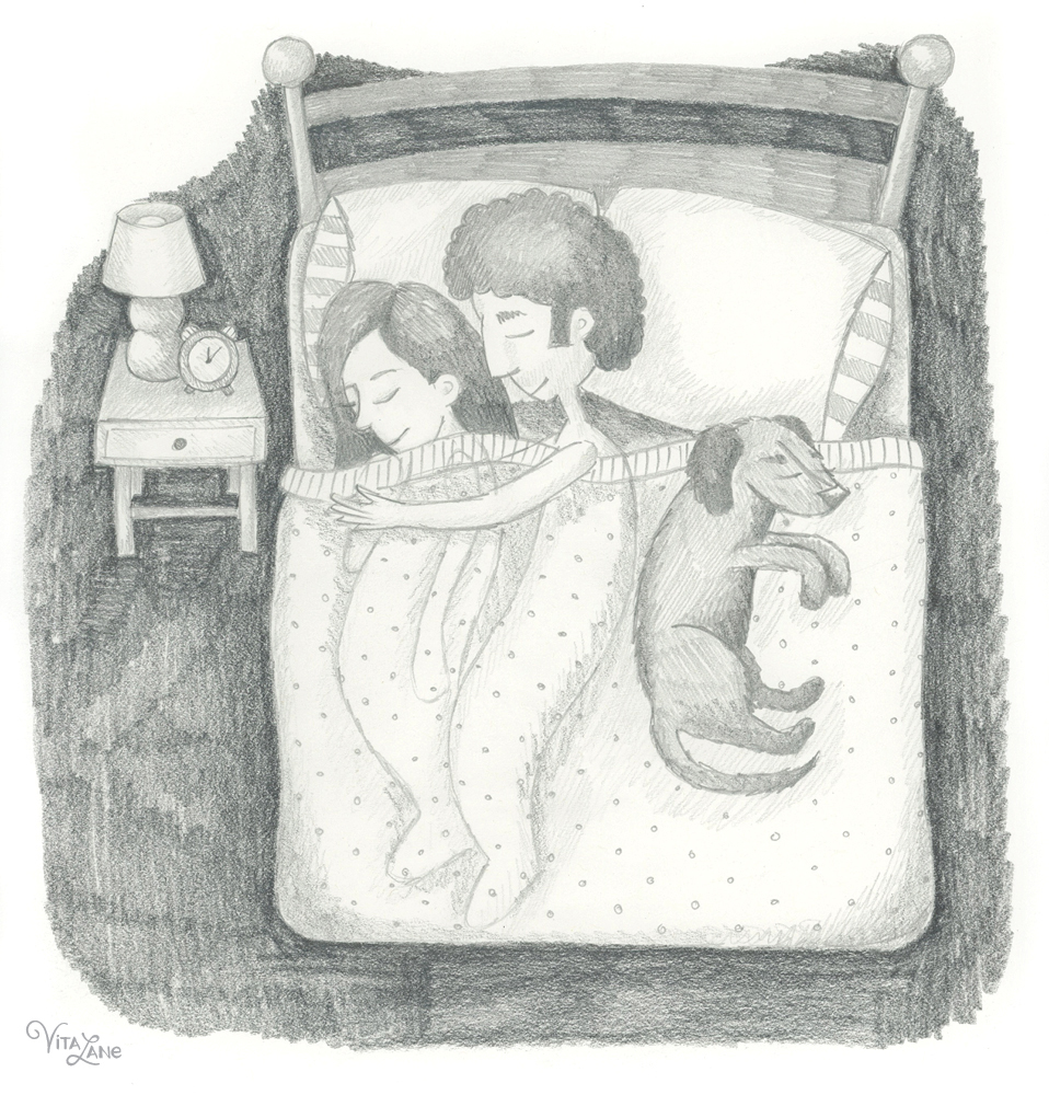 vitalane_sleeping.jpg
