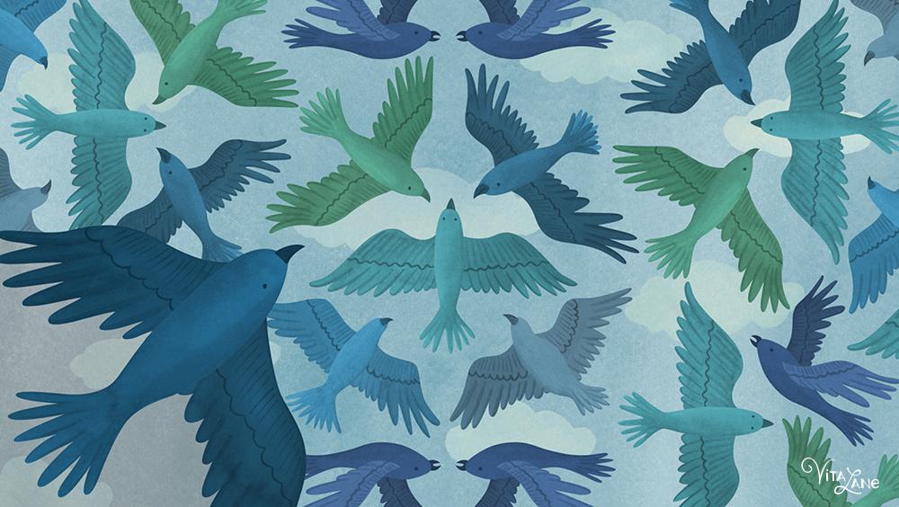 bluenight_birds.jpg
