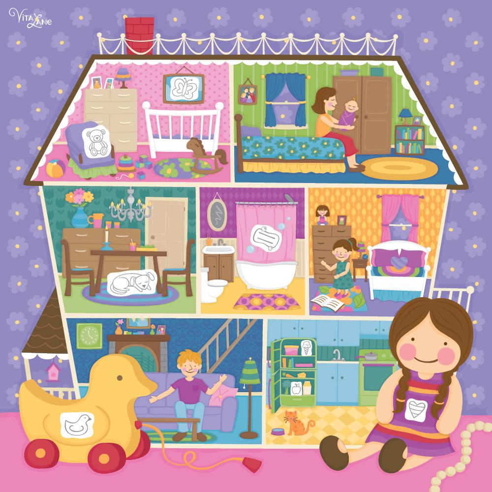 VL_dollhouse.jpg