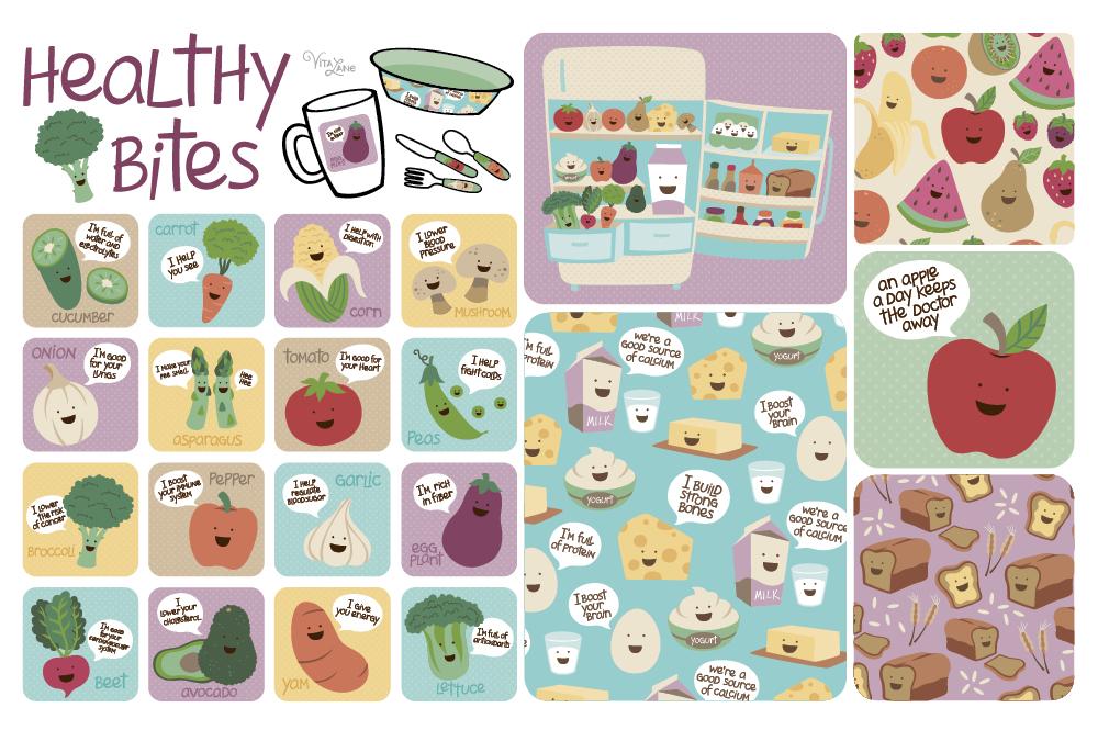 VL_HealthyBites.jpg