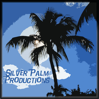 Silver Palm Productions